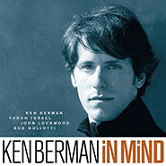 Ken Berman: In Mind